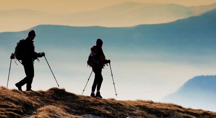 Dunalastair-activities-walking