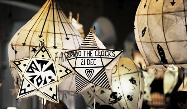 burning-the-clocks