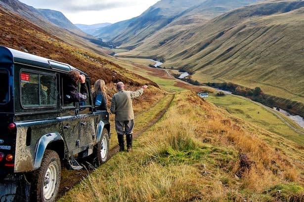 highland-safaris