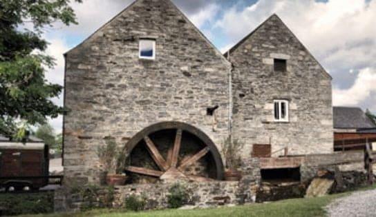 the-aberfeldy-watermill