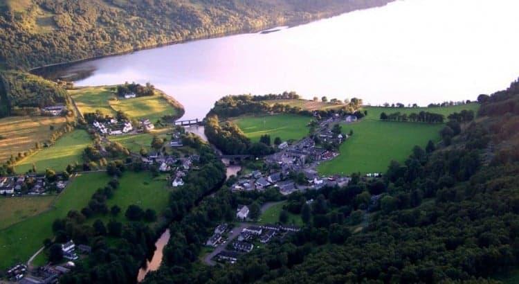 dunalastair-hotel-kinloch-rannoch