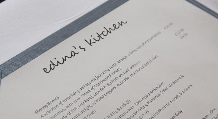 Edinas-Kitchen-menu