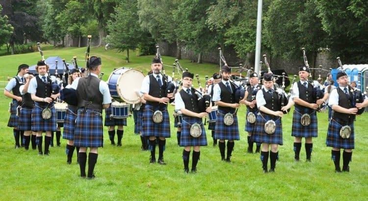 rannoch-highland-gathering