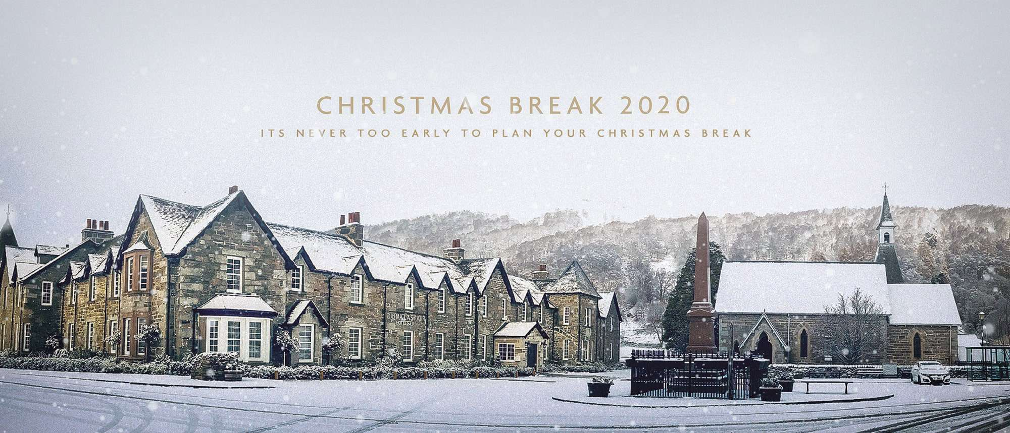 Christmas-Break-2020