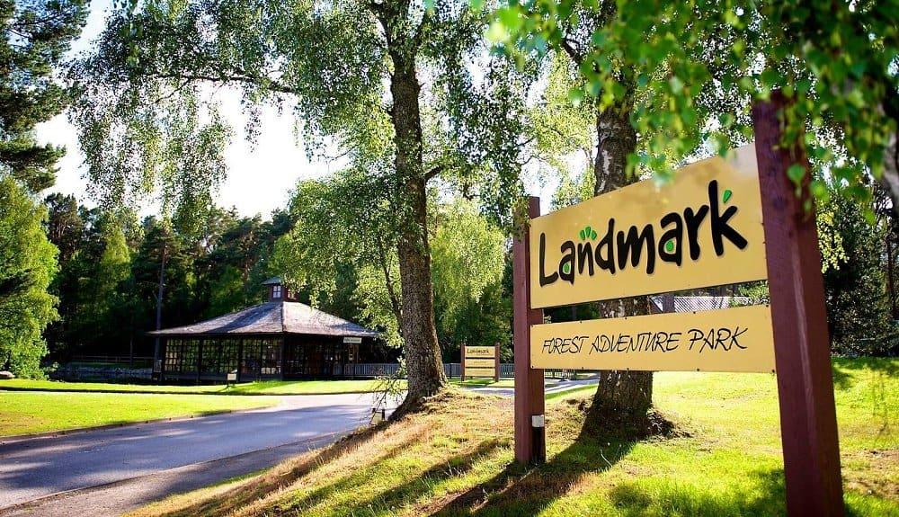 Image Source: landmarkpark.co.uk