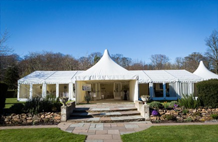 Wedding Venues Scotland