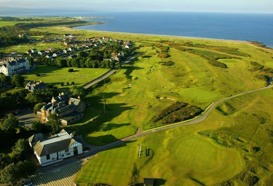 royal-dornoch-golf-club