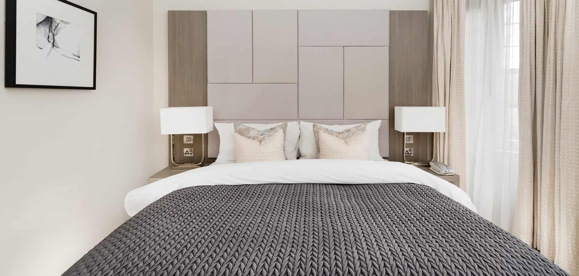The Munro Suite