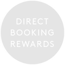 Direct Booking Rewards