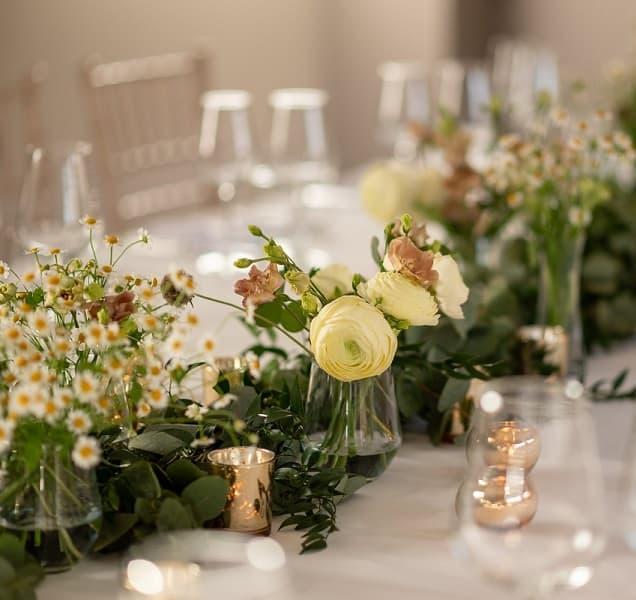 weddings kinloch rannoch