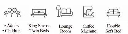 room777-new